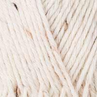 Regia 6-fädig Tweed 50g, 4012184623025