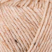 Regia 6-fädig Tweed 50g, 4053859216180