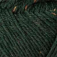Regia 6-fädig Tweed 50g, 4053859216203