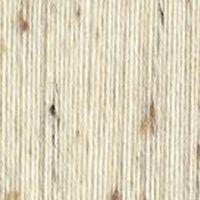Regia 6-fädig Tweed 150g, 4082700837274
