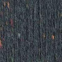 Regia 6-fädig Tweed 150g, 4082700837328