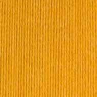 Regia Silk 100g 4-fädig, 4053859253772
