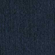 Regia Silk 100g 4-fädig, 4053859253659