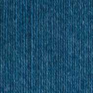Regia Silk 100g 4-fädig, 4053859253826