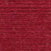 Regia Silk 100g 4-fädig, 4053859301817