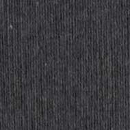 Regia Silk 100g 4-fädig, 4053859253666