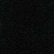 Regia Silk 100g 4-fädig, 4053859253673