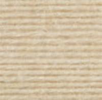 Regia Bamboo 100g 4ply, 4053859302029