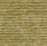 Regia Bamboo 100g 4ply, 4053859302043