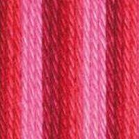Catania Color 50g, 4012184780308