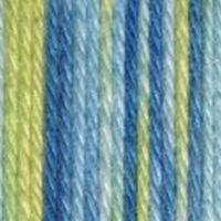 Catania Color 50g, 4012184780537