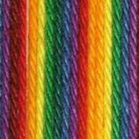Catania Color 50g, 4012184780827