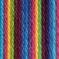 Catania Color 50g, 4012184780933