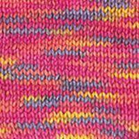 Catania Color 50g, 4053859086097