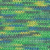 Catania Color 50g, 4053859086103