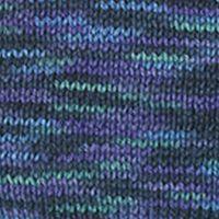 Catania Color 50g, 4053859086110