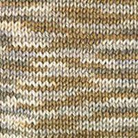 Catania Color 50g, 4053859086127