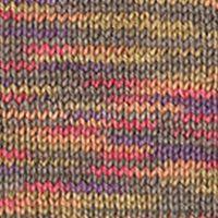 Catania Color 50g, 4053859086134