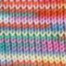 Catania Color 50g, 4053859154666