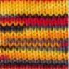 Catania Color 50g, 4053859154710