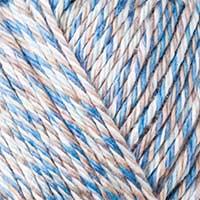 Catania Color 50g, 4053859185271