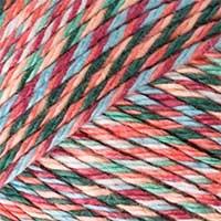 Catania Color 50g, 4053859185288