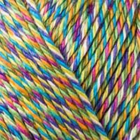 Catania Color 50g, 4053859185295