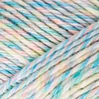 Catania Color 50g, 4053859185301