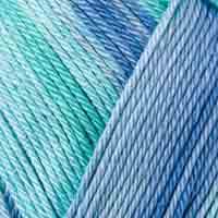 Catania Color 50g, 4053859232937