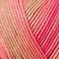 Catania Color 50g, 4053859232944