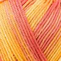 Catania Color 50g, 4053859232951