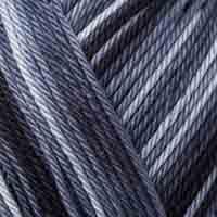 Catania Color 50g, 4053859232968