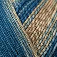 Catania Color 50g, 4053859232975
