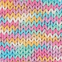 Catania Color 50g, 4053859274562