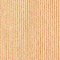 Catania Fine 50g, 4053859084512