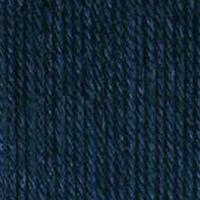 Catania Fine 50g, 4012184300131