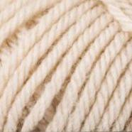 Baby Smiles Merino Wool 25g, 4053859105347