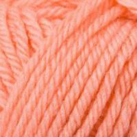 Baby Smiles Merino Wool 25g, 4053859105231