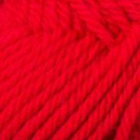 Baby Smiles Merino Wool 25g, 4053859105248