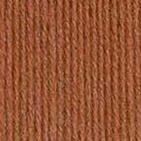 Merino Extra Fine 120 50G, 4053859032681