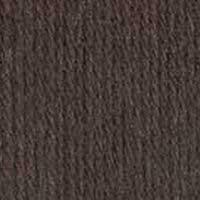 Merino Extra Fine 120 50G, 4053859032704