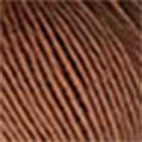 Merino Extra Fine 120 50G, 4053859216333