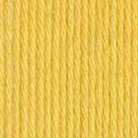 Merino Extra Fine 120 50G, 4053859032711