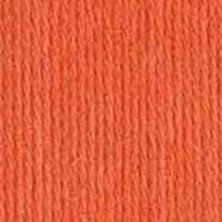Merino Extra Fine 120 50G, 4053859032742