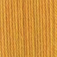 Merino Extra Fine 120 50G, 4053859116305