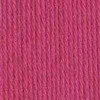 Merino Extra Fine 120 50G, 4053859032834