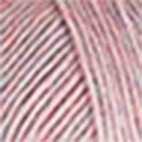 Merino Extra Fine 120 50G, 4053859210461