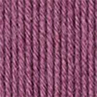 Merino Extra Fine 120 50G, 4053859163729