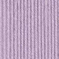 Merino Extra Fine 120 50G, 4053859032841
