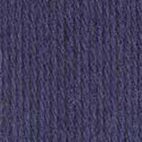 Merino Extra Fine 120 50G, 4053859032889